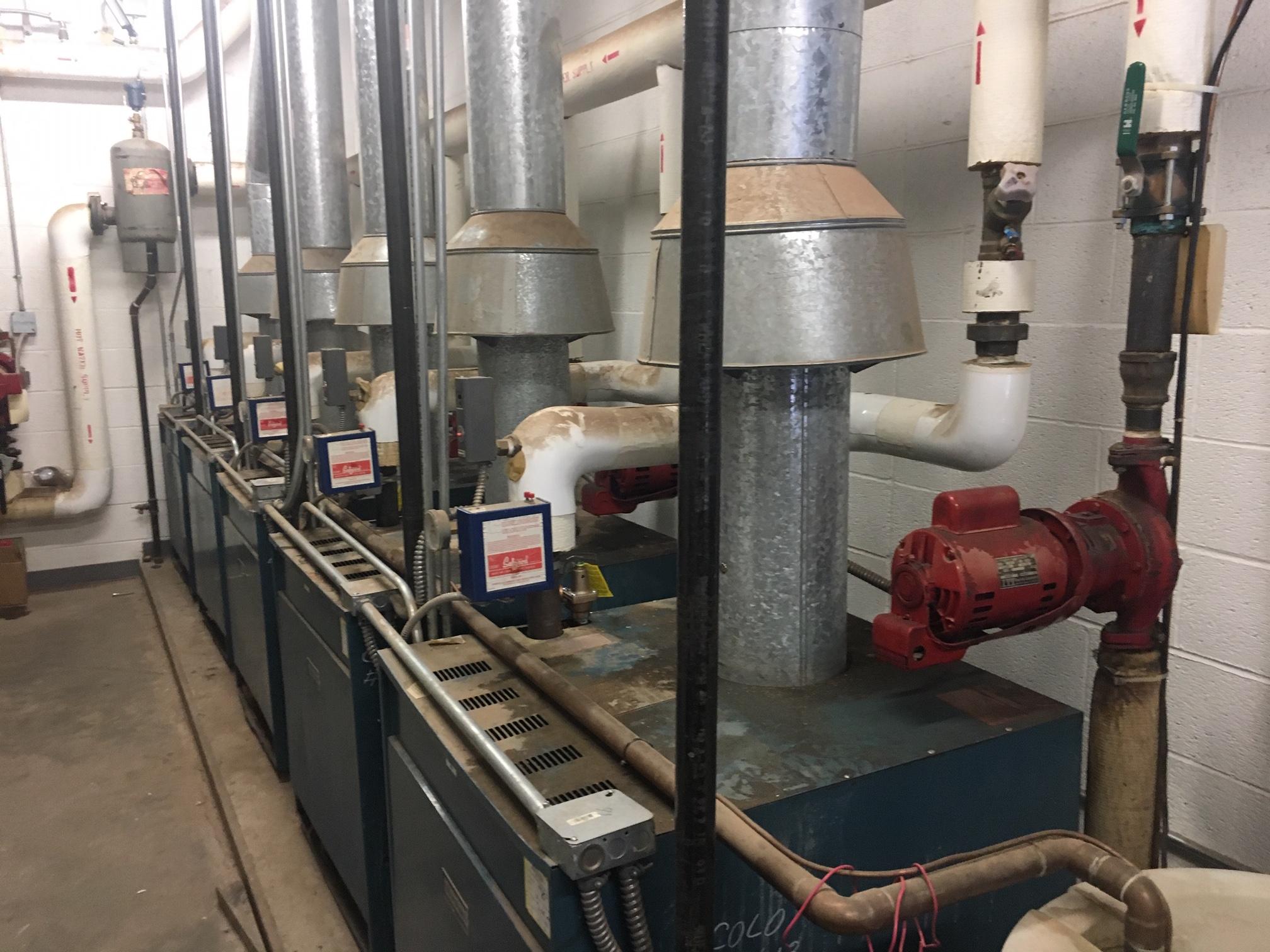 Boilers3.JPG