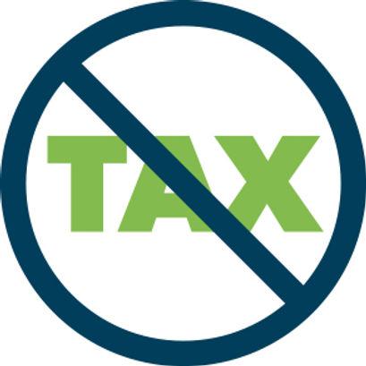 No Taxes.jpg