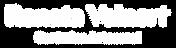 renata_veinerte_logo - RGB_LOGOTIPO - TA