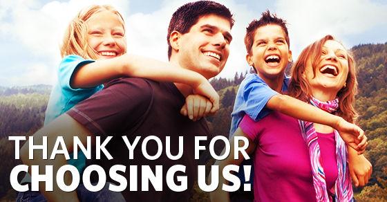 Thank You for Choosing Us.jpg