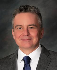 Brett MacAdam MD  -Radiologist
