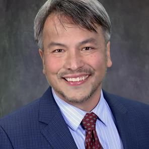 David Kim MD - Radiologist