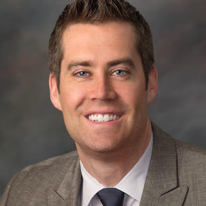 Brian Christenson MD -Radiologist