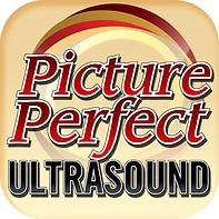 PPU+Logo+for+facebook-SMALL-thumbnail.jpg