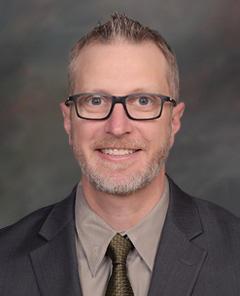Stephen Bradley Weldon MD  (Medical Director & Radiologist)