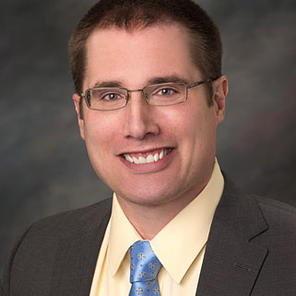 John Bisges MD - Radiologist