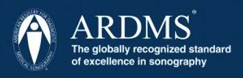 ARDMS_Logo-300x96.jpg