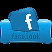 facebook thumbnail.png