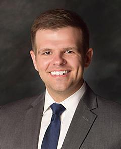 Bret Martell MD -  Radiologist