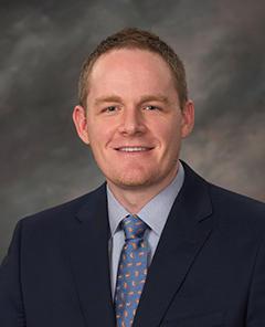 Richard Beutler MD - Radiologist
