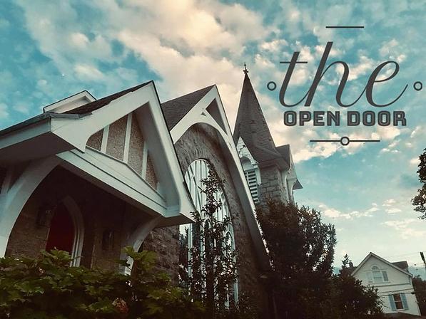 open-door-800.png
