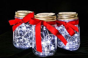mason-jar-lights.jpg