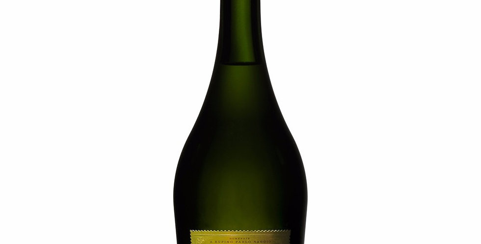 Ricordi Brut Nature 750cc