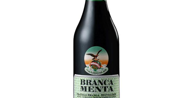 Fernet Branca Menta 450cc