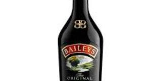 Baileys 750cc