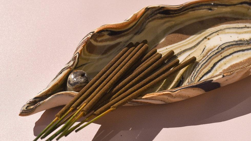 Sandalwood Mini Incense