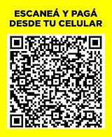 QR NUEVO WEB.png
