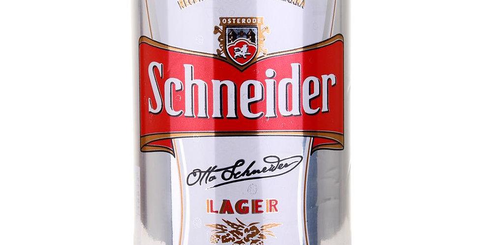 Schneider 354cc - Pack x 24un