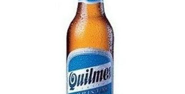 Quilmes 340cc - Caja x 24un