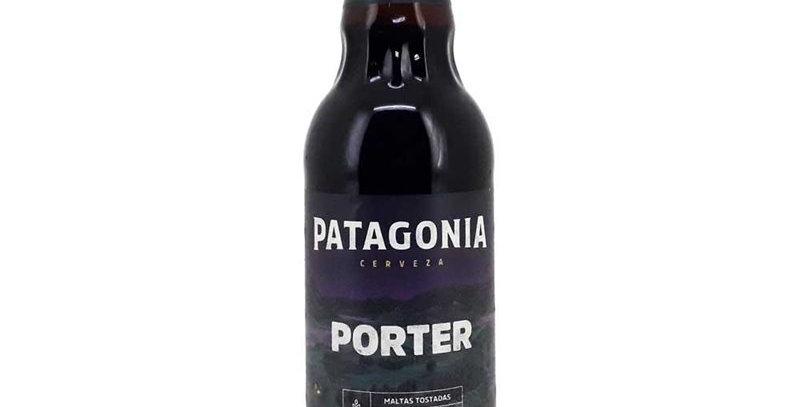 Patagonia Porter 710cc - Caja x 6un