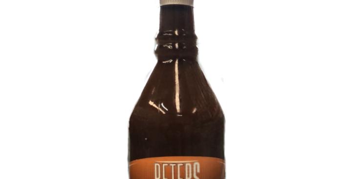 Peters Chocolate 750cc