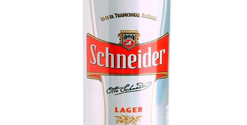 Schneider 473cc - Pack x 24un
