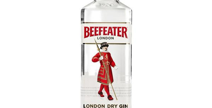 Beefeater 700cc