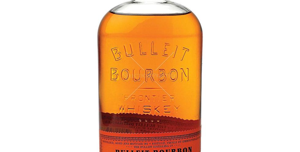 Bulleit Bourbon Frontier 750cc