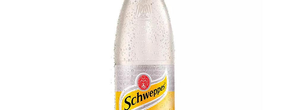 Schweppes Tónica 1.5L - Pack x 6un
