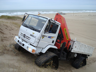 camion1.jpg