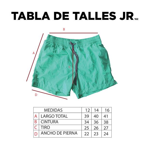 Talles JR 162.png
