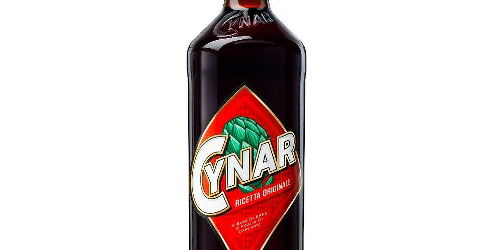 Cynar 750cc