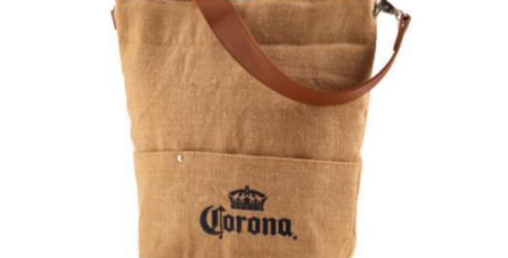 Bolso Corona