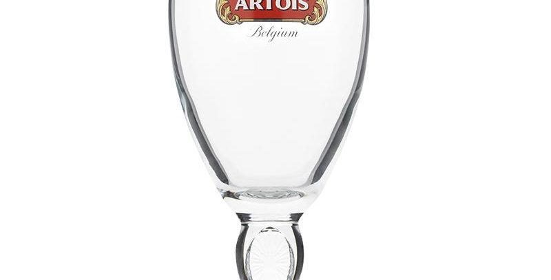 Copa Stella Artois 330cc - 1un