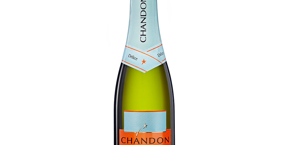 Chandon Delice - 375cc