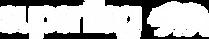 Logo 1 blanco.png