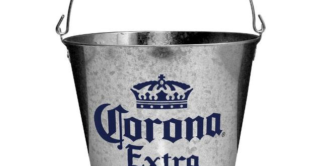 Frapera Corona Original
