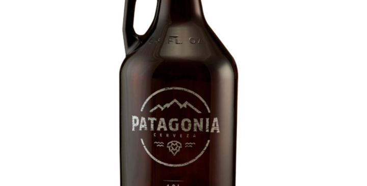 Botellón Patagonia 1.9L