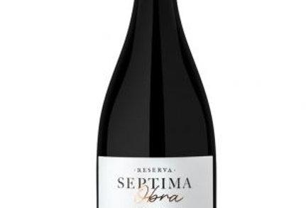 Septima Obra Pinot Noir 750cc