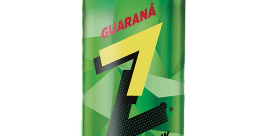 Energy Drink Z 310cc - Pack x 12un