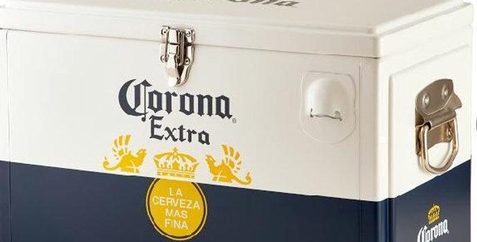 Conservadora Corona Original - Grande (20 Litros)