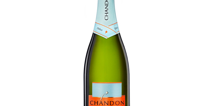 Chandon Delice 750cc