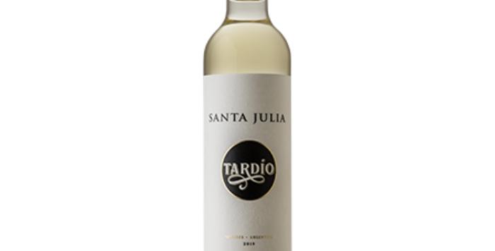 Santa Julia Cosecha Tardío 500cc
