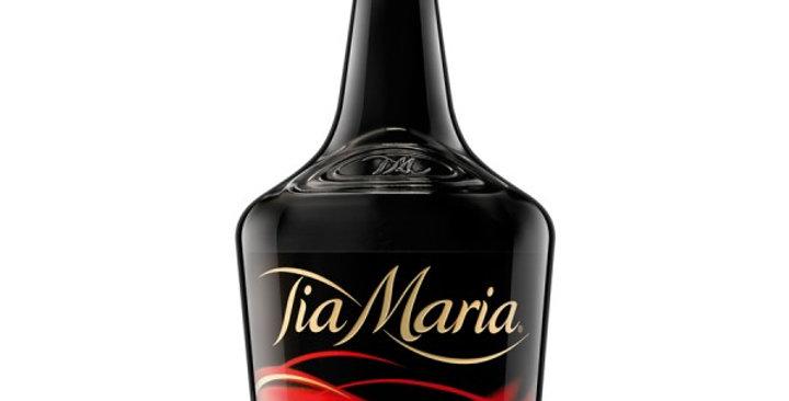 Licor Tia Maria 690cc