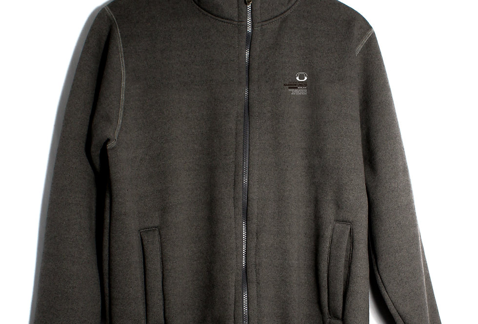 BASIC REG. JACKET