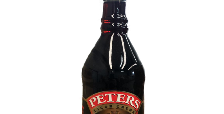 Peters Café al Cognac 750cc