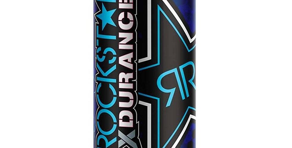 Rock Star Durance 473cc - Pack x 6un