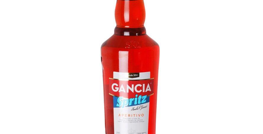 Gancia Spritz 750cc