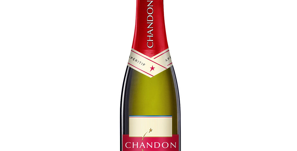 Chandon Aperitif 375cc