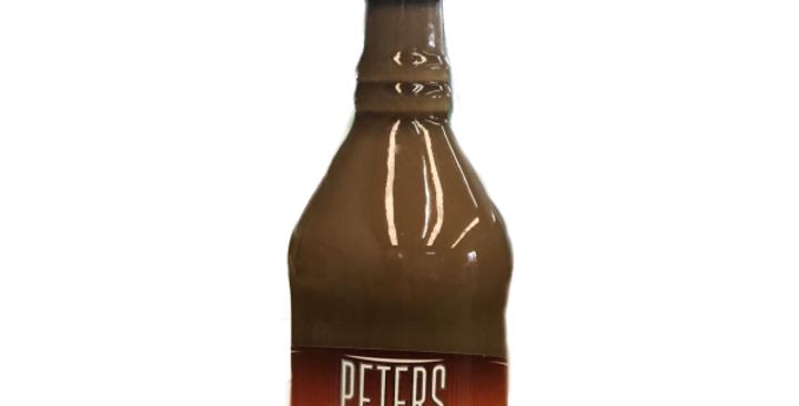 Peters Dulce de Leche 750cc